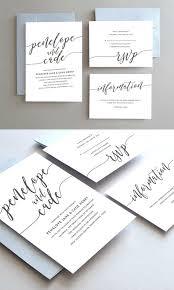 wedding invitations design modern wedding invitation cards designs best 25 modern wedding