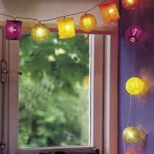 Home Decoration On Diwali Diwali Decoration Part Two Lights Crackers Diwali And Your