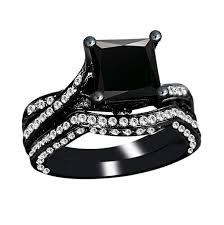 pretty wedding rings pretty wedding rings
