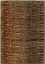 oriental weavers kasbah 3951a area rug carpetmart