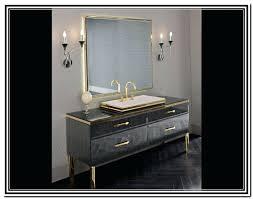Luxury Bathroom Furniture Uk Italian Bathroom Vanities Bathroom Vanities Luxury Italian