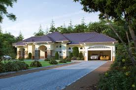 Most Beautiful Homes In The World by Beautiful Houses Wallpapers Awesome Beautiful Houses Pictures And