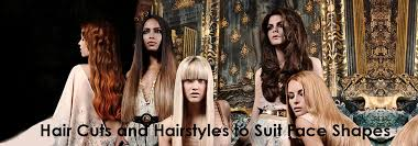 haircut based on your shape hair cuts for face shapes sutton coldfield salon
