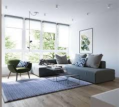 chambre gris blanc bleu wonderful chambre gris blanc bleu 4 choisissez un lit en cuir