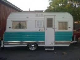 3800 best vintage camp trailers and motorhomes images on pinterest