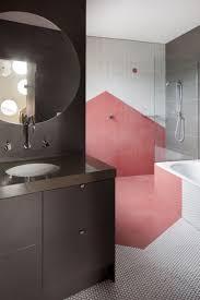 Interior Inspiration Bathrooms U2022 Checks And Spots