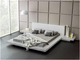 Modern Black Bedroom Sets Bedroom Modern Platform Bedroom Sets Cheap Awesome Modern