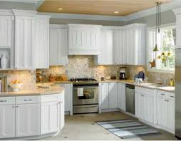 unfinished kitchen cabinet door cabinet unfinished oak kitchen cabinet doors amazing unfinished