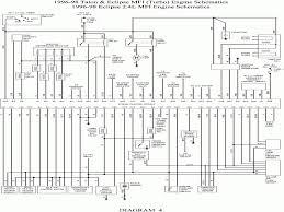 ups wiring diagram mitsubishi mahindra wiring diagrams austin