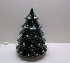 194 best ceramic trees images on ceramic