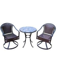 Cast Iron Bistro Table Cast Iron Bistro Table Patio Dining Furniture Patio