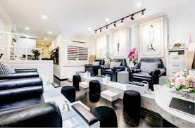 review 5 beauty treatments you need to book during singapore 8twenty8 e jpg