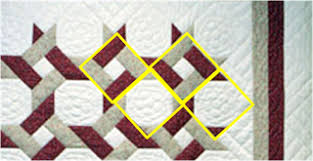 quilt inspiration free pattern day snowball quilts