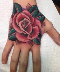 118 best hand tattoos images on pinterest hands car and colour