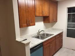 Kww Kitchen Cabinets Bath Kitchen Kitchen Cabinets Bay Area Ca Refurbish Kitchen Cabinets