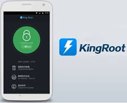 root android all devices root android 2 x 5 0 kingroot the one click root tool for