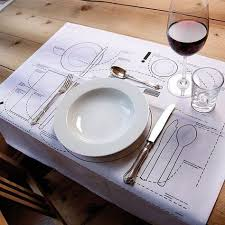 how many place settings place setting http nevernevernevergiveup tumblr com post