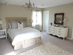 62 best paint palettes for home images on pinterest bedroom