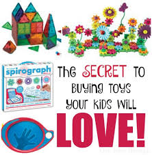 creative gifts for gifts for creative kids who like to design and build one time through