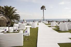 laguna wedding venues laguna wedding venues wedding photography