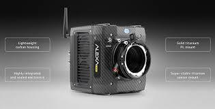 Image Arri Arri Mini Videosmith Affordable Excellence In