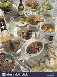 cuisine quiche lorraine foods drinks in bouillabaisse coq ouch vin quiche