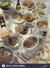 coq cuisine foods drinks in bouillabaisse coq ouch vin quiche