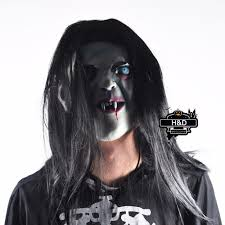 horror masks halloween halloween mask picture more detailed picture about h u0026d eco
