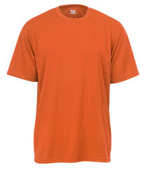 t shirt designen custom made performance t shirts and custom made