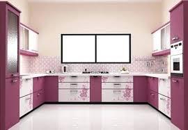 kitchen furniture stores toronto kitchen furniture stores toronto zhis me