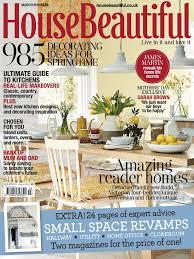 design build magazine uk top 50 uk interior design magazines that you should read part 1
