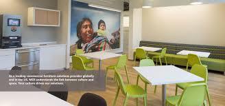 moi u2013 office design u0026 furniture u2013 office design u0026 furniture