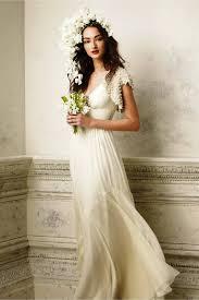 Vintage Inspired Wedding Dresses Vintage Inspired Wedding Dresses U2014 Criolla Brithday U0026 Wedding