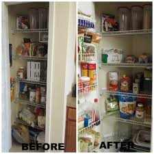 Organizing Your Pantry by Decluttering And Organizing Your Pantry Simply Clearly