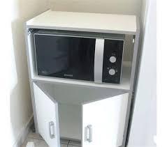 meuble de cuisine pour micro onde meuble cuisine pour four meuble cuisine colonne four micro onde