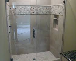 decor shower stall designs horrible u201a riveting shower stall