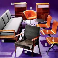 New Mid Century Modern Furniture by Best Of The New Mid Century Modern Online Chicago Magazine