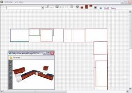 kitchen designing software fresh kitchen cabinet design software 46 home designing download