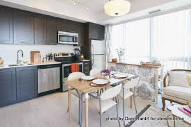 kitchen island or table how to organize a small space series part 2 the capable kitchen