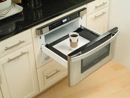 Above Cabinet Storage Kitchen Microwave Above Warming Drawer Above Cabinet Storage