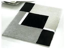 Bathroom Rug Sets Bed Bath And Beyond Rugs For Bathroom Bath Rugs Phenomenal Bathroom Rugs Medium Size