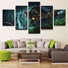 home decor paints online get cheap league pictures aliexpress com alibaba group