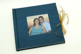 make a photo album two day flush mount album workshop and retreat