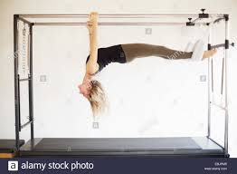 pilates trapeze table for sale side table stock photos side table stock images alamy