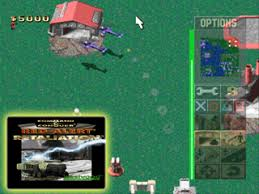 command and conquer alert 3 apk command conquer alert iso psx isos emuparadise