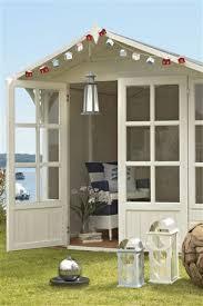 Summer Houses For Garden - 21 best summer house images on pinterest garden studio backyard