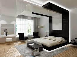 Fall Ceiling Designs For Bedroom Magnificent  Best Ideas About - Fall ceiling designs for bedrooms