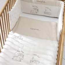 Train Cot Bed Duvet Cover Nursery U0026 Cot Bedding Preciouslittleone