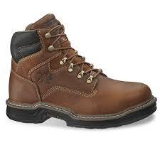 men u0027s boots kohl u0027s