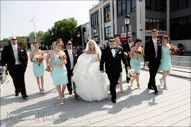 alexandria wedding venues wedding venues in town alexandria tbrb info tbrb info